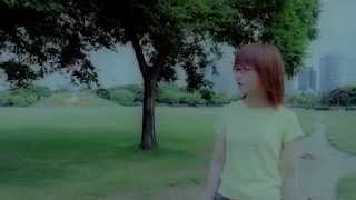 奥華子の4枚目のシングル。2006年7月12日リリース。 劇場版アニメ『時を...