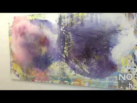 Jackie Saccoccio :: 11R Gallery :: 2015
