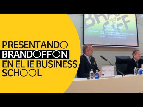 andy-stalman---branding---presentación-brandoffon,-madrid.-marzo-2014.