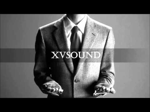 Kiri Tse - Twenty Something (Lucian Remix) (Music Video)
