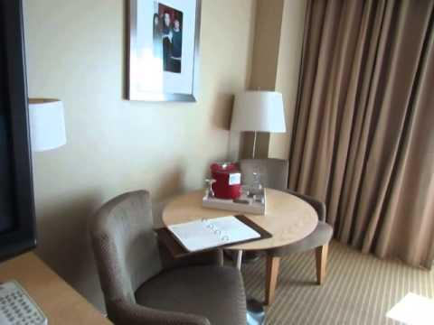 Video 37 - Hard Rock Hotel - Tampa, FL, Room 1126