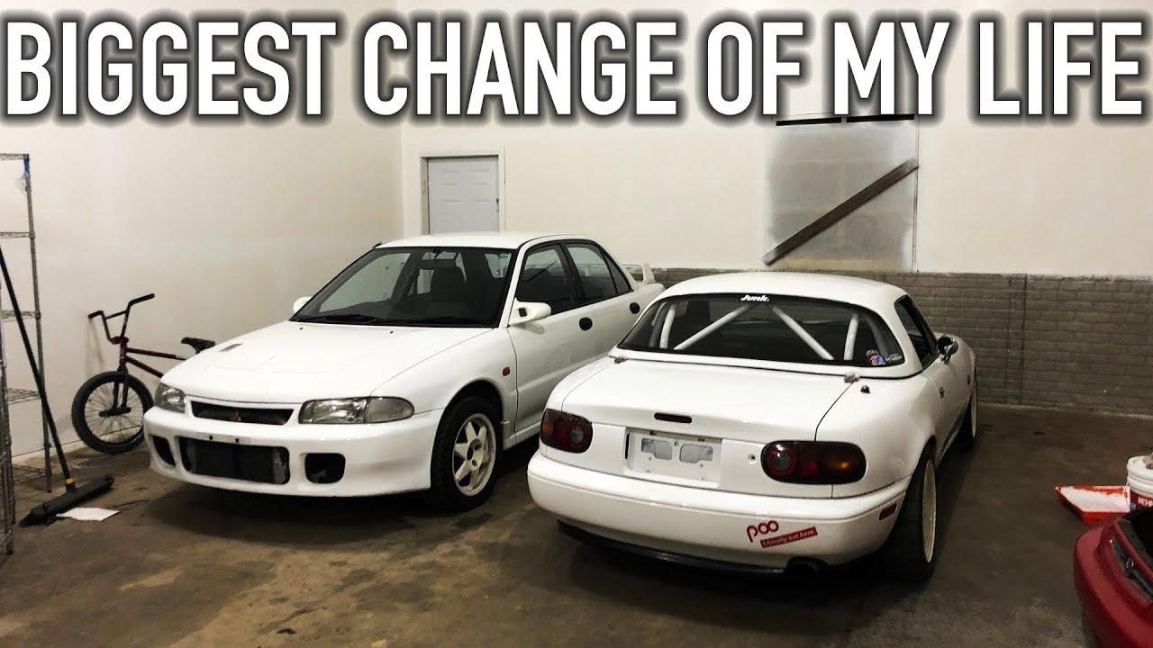 making-huge-changes