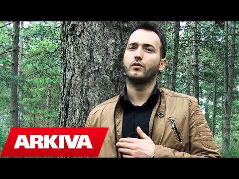 Safet Igrishta - Fundi (Official Video HD)