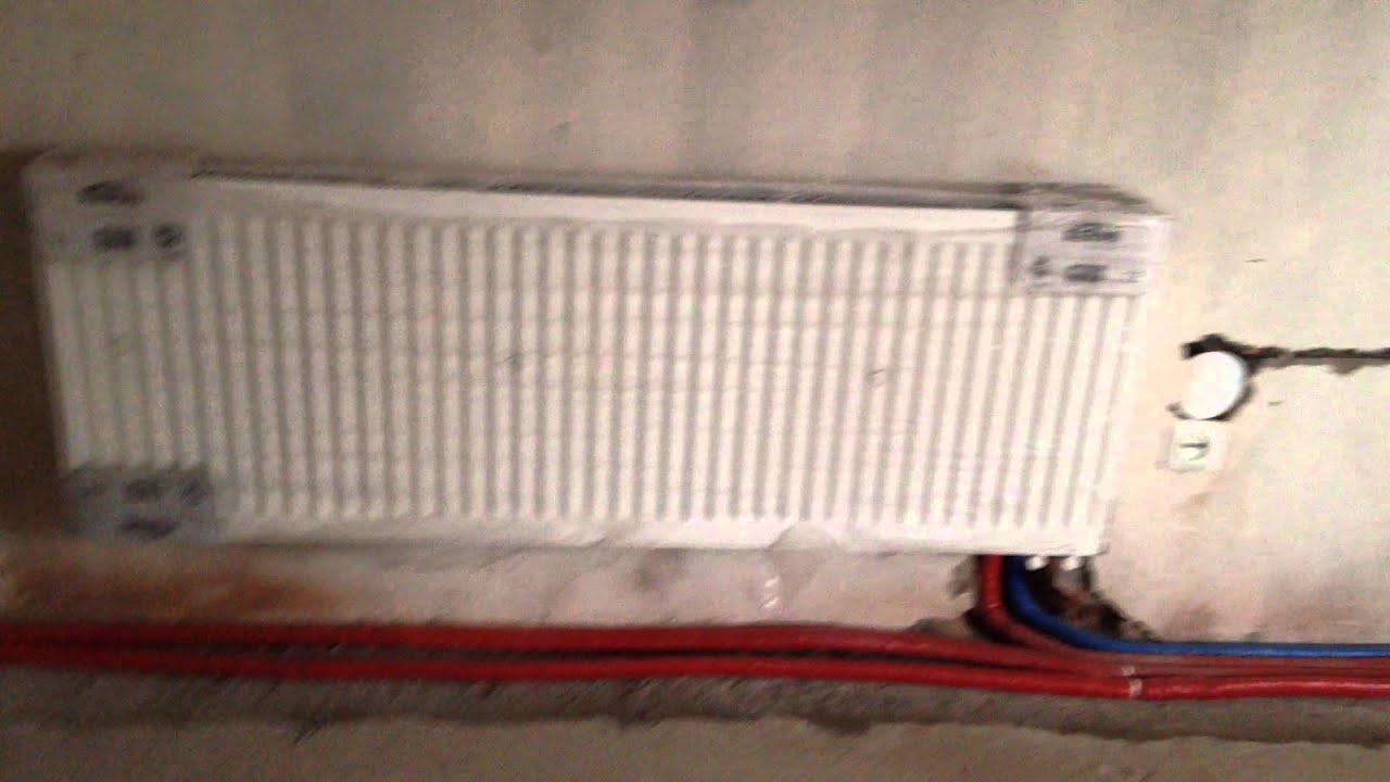 Как выбрать хороший радиатор отопления для квартиры – Леруа Мерлен .