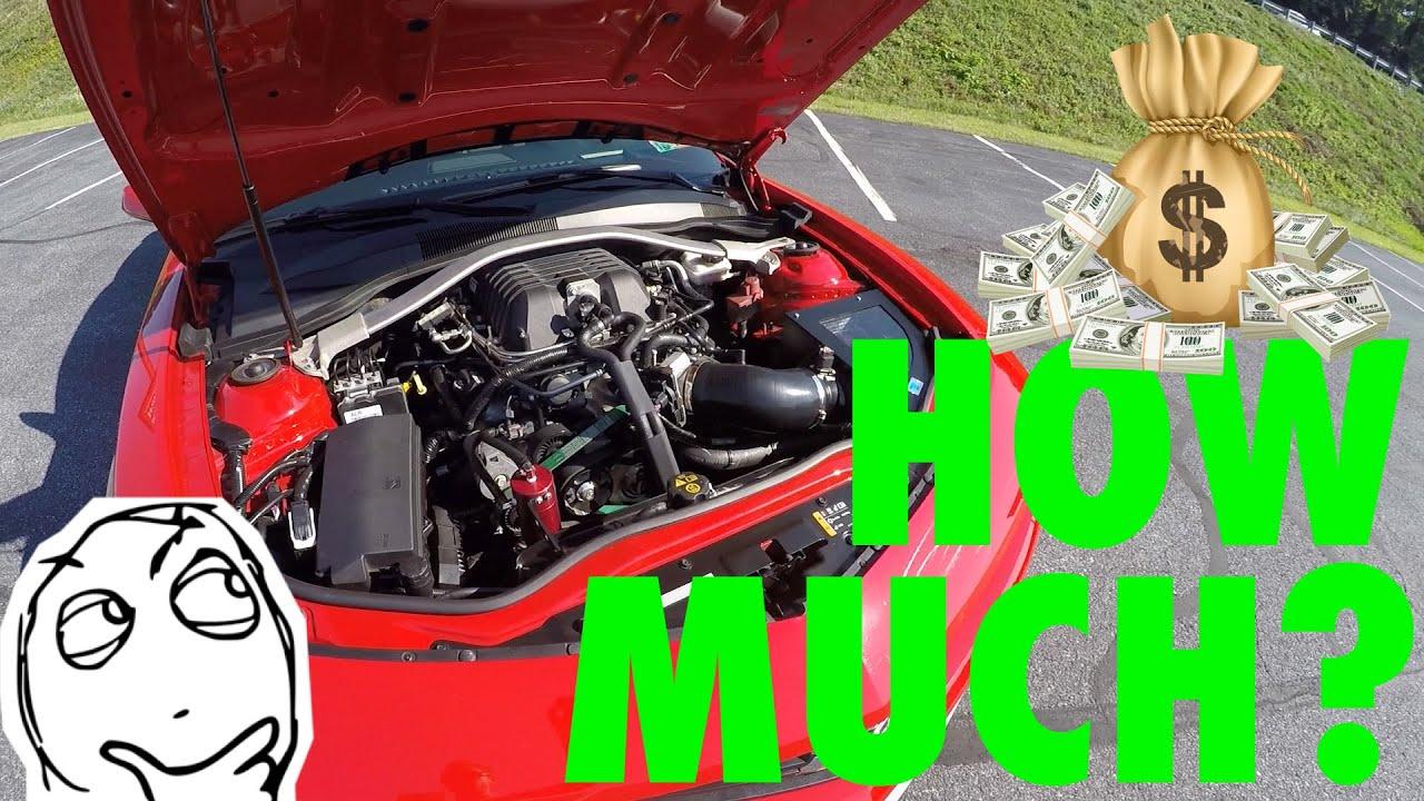 How Much Do Motor Mounts Cost Impremedia Net