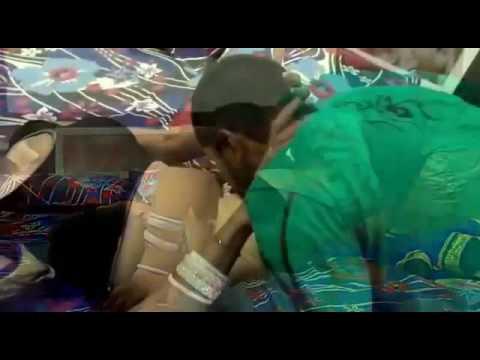 Marwadi Bipi Video
