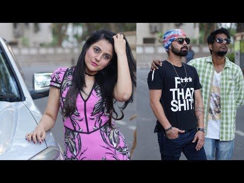 When You're A Sakht Launda Part 2 | Thug Life | So Effin Cray