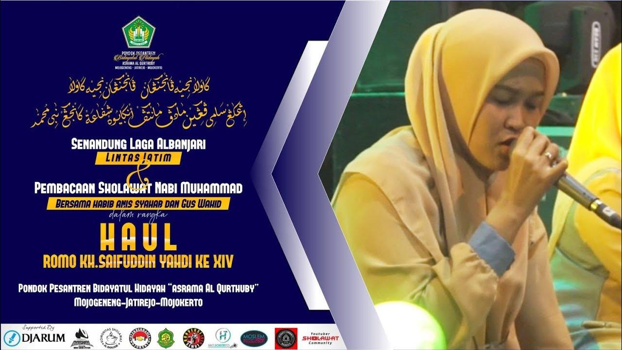 Download Muhasabatul Qolbi [ Terbaik 1 ] - FesBan The best master 2019