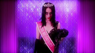 Смотреть клип Night Club - Miss Negativity
