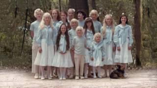 The Family | Trailer
