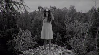 BELPHEGOR - 'Baphomet' - [Official Teaser Trailer #1]