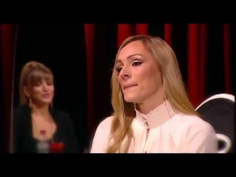Anabela - Iz Profila - Cela Emisija - (TV Grand 29.11.2015.)