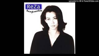 Reza Artamevia - Takkan Lagi - Composer : Ahmad Dhani 1997 (CDQ)