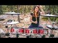 Darkside - Alan Walker - Drum Cover   By TheKays