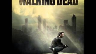 The Walking Dead Mix (Maintheme) [10Min] mixed by Mary
