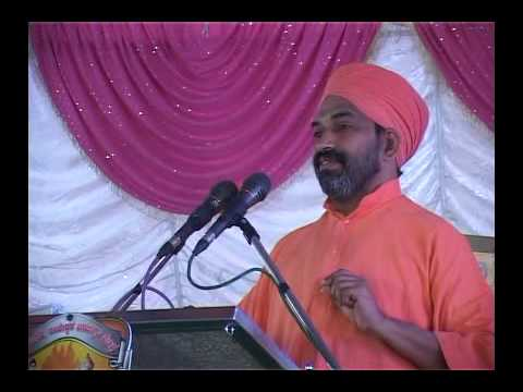 Satish Jarkiholi, Eradication of Superstitious & Blind Belief