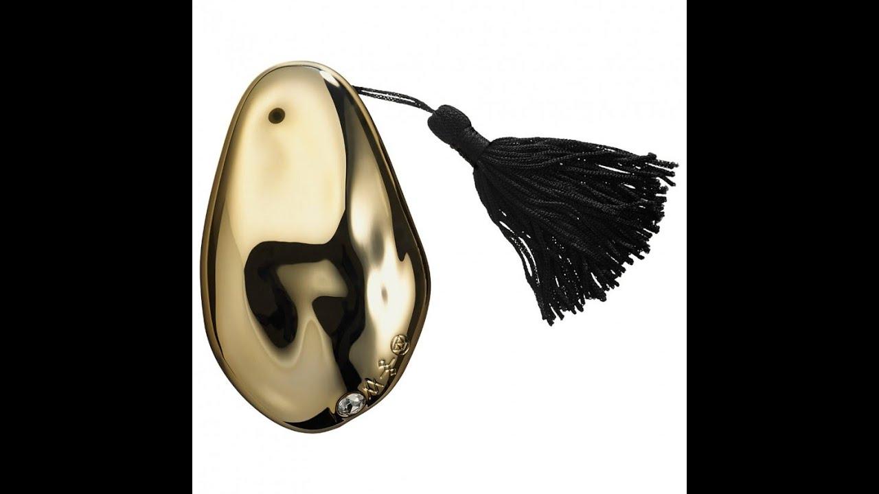 sephora compact mirror. sephora compact mirror ,