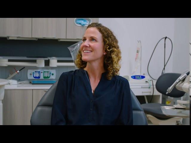 Science Teacher Reviews Parkway Prosthodontics