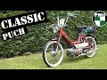 "Peter´s Puch ""classic"" Supermaxi"