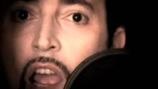 Baixar André Gismonti - Metropolis (Edição de relançamento - Putz Records 2011) Utter Records 1997