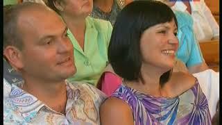 Смотреть Владимир Моисеенко и Владимир Данилец - Засада онлайн