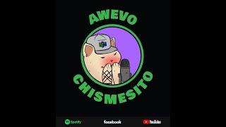 Awevo Chismesito | #APACHENRISA | EPISODIO 2
