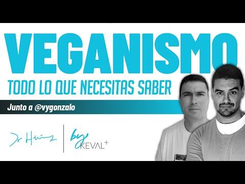 evidencias-cientÍficas-de-la-dieta-vegana- -con-@vygonzalo