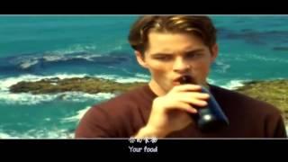 【狼队 | Scott/Logan/Scogan】it s consuming me(麦登登生贺)