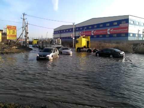 интим знакомства Ильинское-Хованское