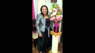 Alexandra Patricia Al Trino Dios thumbnail