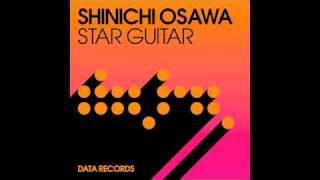 Shinichi Osawa -