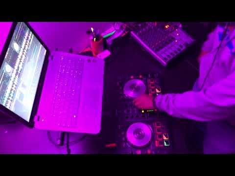 DJ ODD - Jersey Club Mix