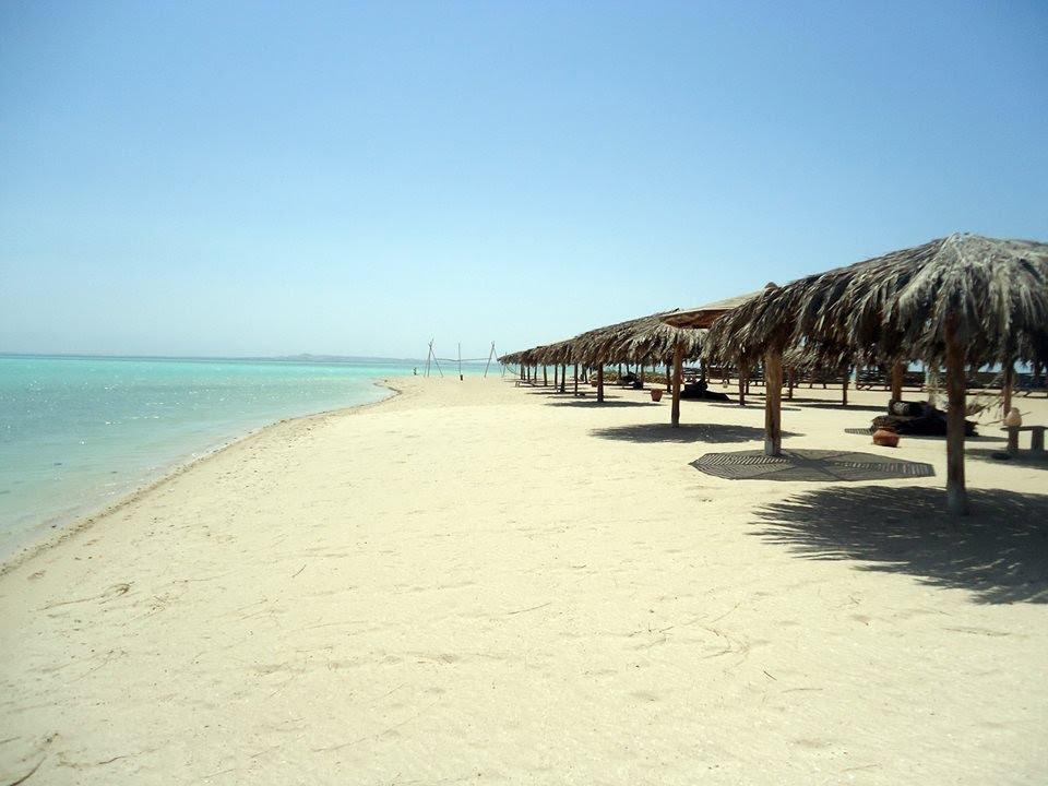 Hurghada Orange Bay 2013 Youtube