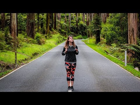 7 Days In Victoria - An Australian Road Trip...