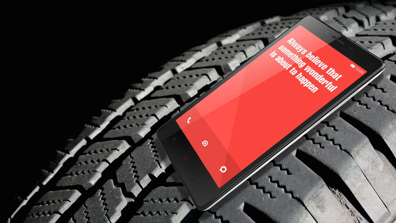 xiaomi redmi note vs nissan march extreme pressure tests   youtube