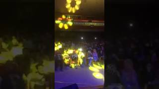 canfeza taladro canli performans burdur konseri hd kalite