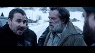 Ледяной лес — Русский трейлер (2015)