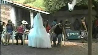 Repeat youtube video Mi Boda En Guerrero