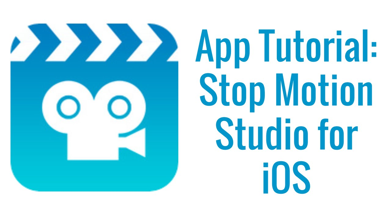 Stop Motion Download Mac