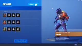 Fast * BuG Level 100 Battle Pass 8 Fortnite Patched 😪