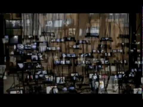 Dday One Live at agnès b, Paris,France, electronic music instrumental beats
