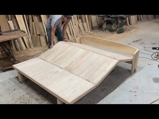 bed-sofa-two-in-one-woodworking-videos