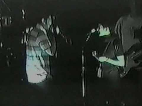 Deftones-MX live featuring Annalyn Cunningham