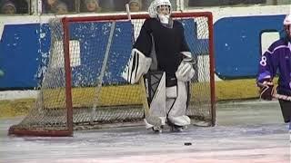 Новини спорту ОТБ 12 01 18 Хокей