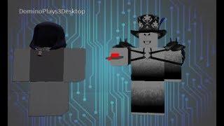 Roblox Remote Control Script OP FE