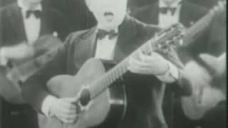 Carlos Gardel - Canchero