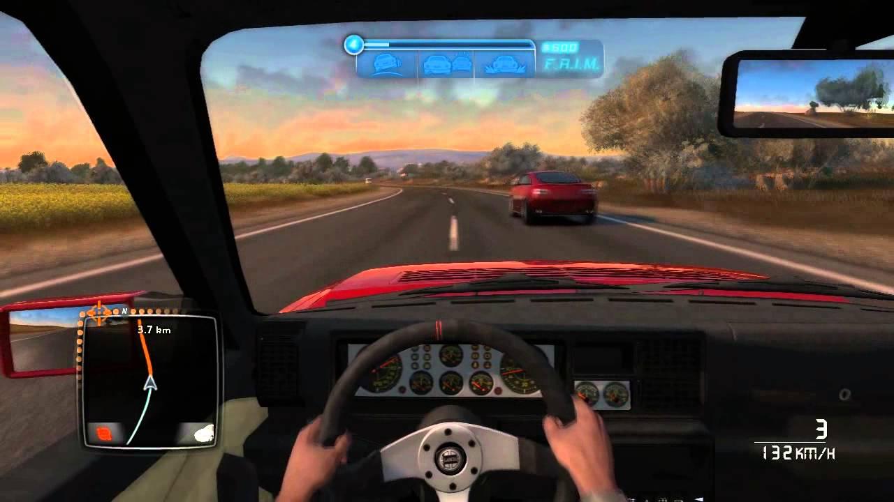 GEMBIRD STR-SHOCKFORCE 64BIT DRIVER DOWNLOAD
