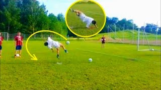 Best Football Vines 2020 - Fails, Goals, Skills #32