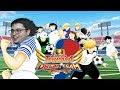 Download Captain Tsubasa: Dream Team! - Holly e Benji sono tornati! - PROVIAMOLO!!