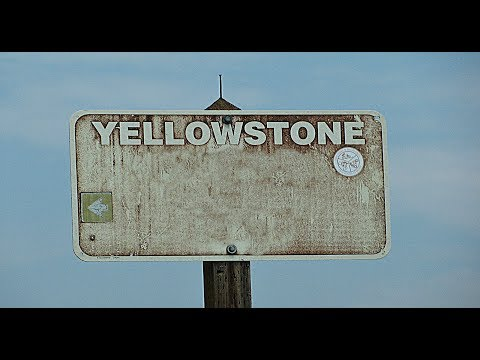 Yellowstone River High Uinta Mountains Wilderness  Camping Hiking Swift Creek Trail Fishing Music